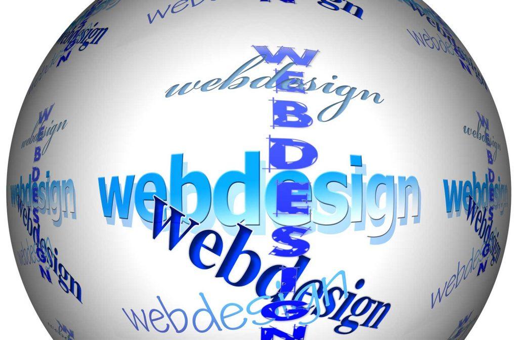Die weltweit besten Websites